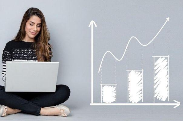 5 herramientas para analizar los indicadores de tu negocio