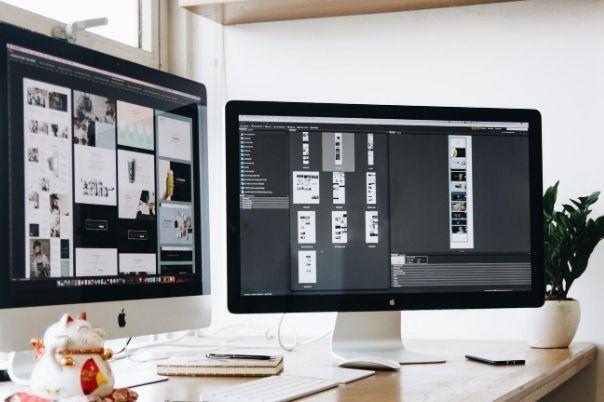 E-commerce: ¿Por qué es importante tener tu propia página web?