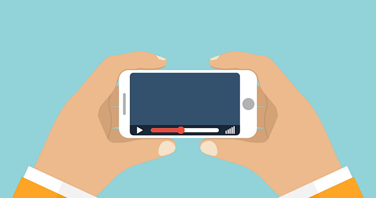 5 bancos de video gratis que debes conocer