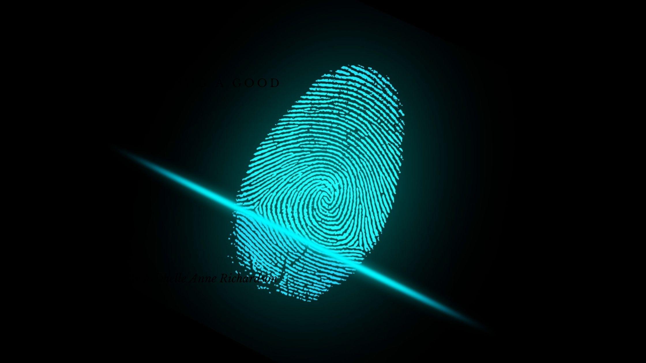 Verificación de identidad: una tendencia en los negocios digitales