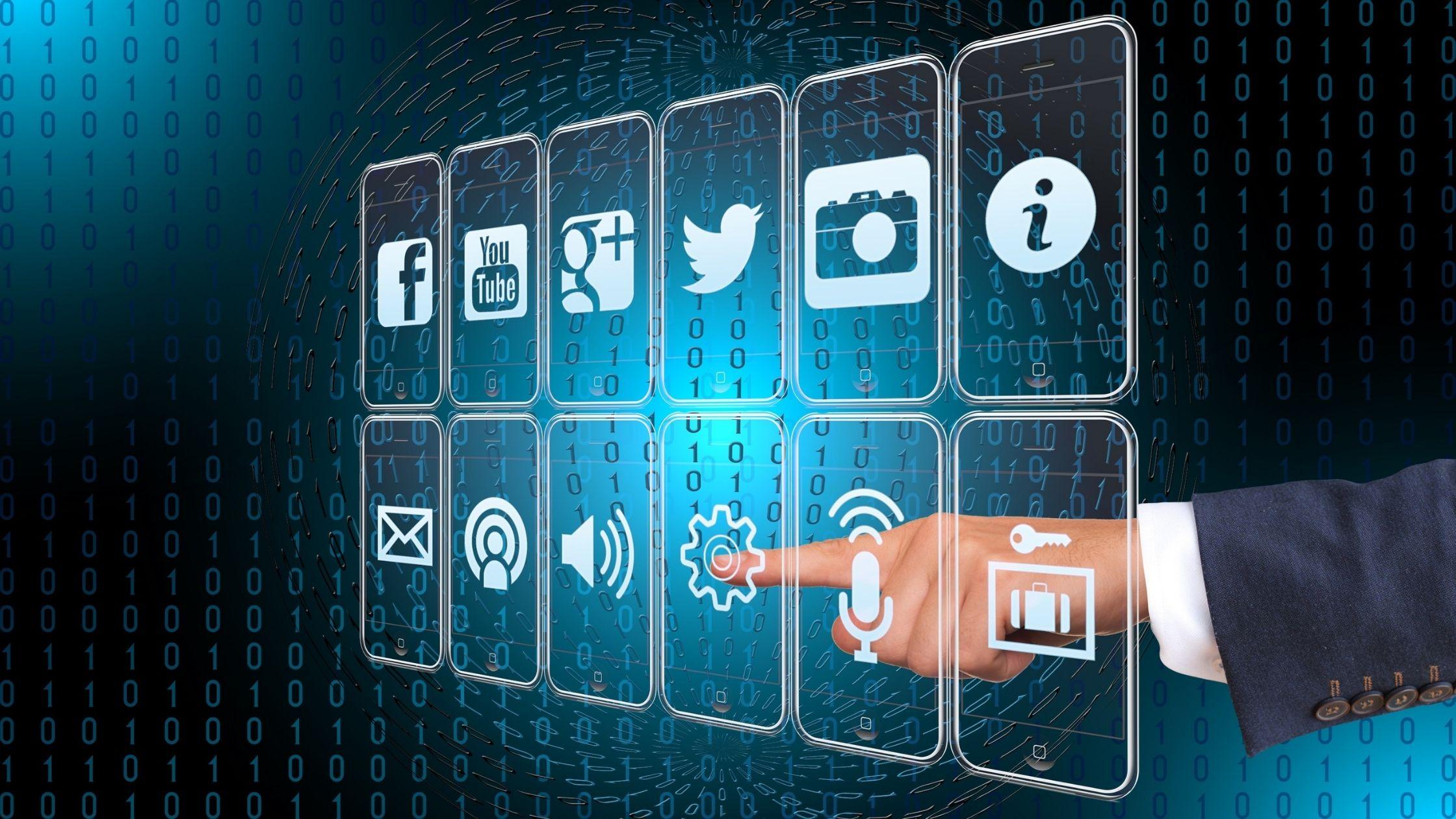 Marketing automatizado: herramientas y beneficios