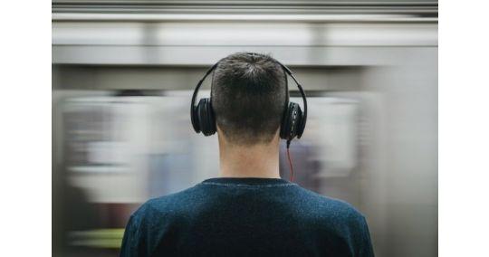 Los 5 mejores podcast sobre marketing digital