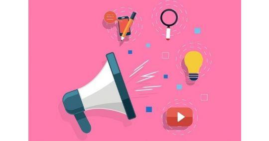 ¿Cómo hacer una campaña de intriga en redes sociales?