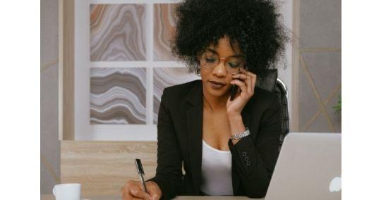 4 cualidades que te llevarán a ser un gran CEO