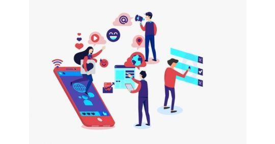 Growth Hacking:¿Cómo implementarlo en tu negocio?