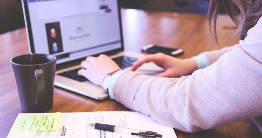4 características de un buen curador de contenidos